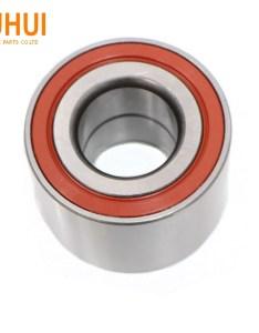 Dac wheel bearing hub ball size chart also china photos rh dhauto ende in