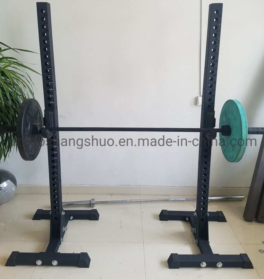 china pull up bar exercise stand squat