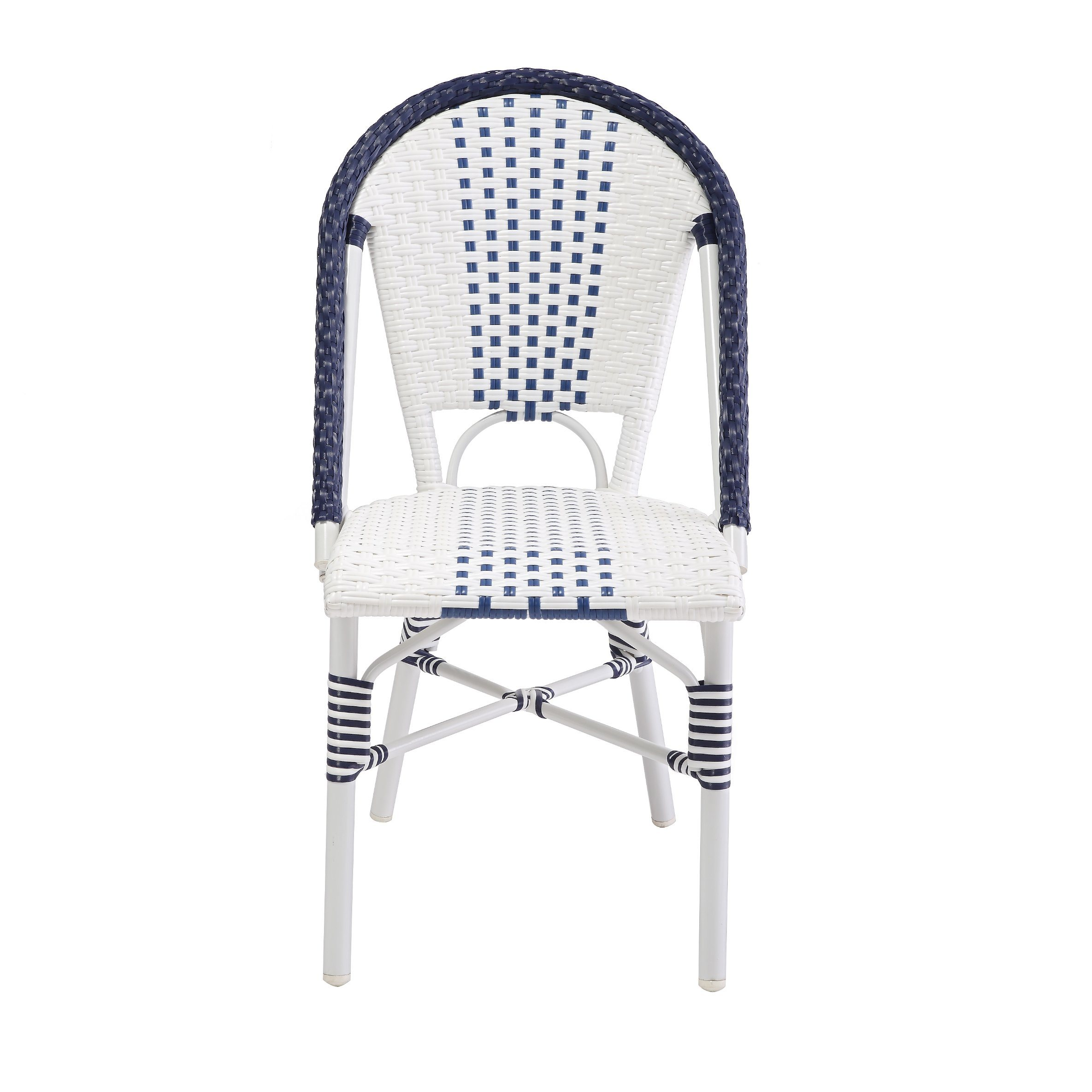 Outdoor French Bistro Chairs Hot Item Outdoor French Bistro Restaurant Dining Chair