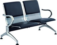 China Waiting Chair-Airport Chair (SP-9091A) - China ...