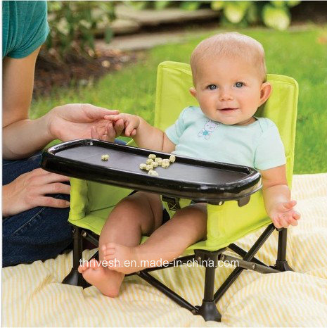 baby camping chair hanging for teenager china portable booster seat field cot