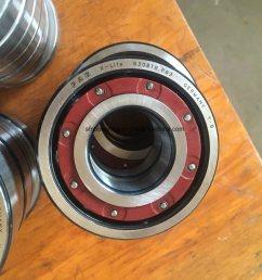 bearing manufacturer 6205 tbp63 gear box bearing used on racing motorcycle [ 1280 x 960 Pixel ]
