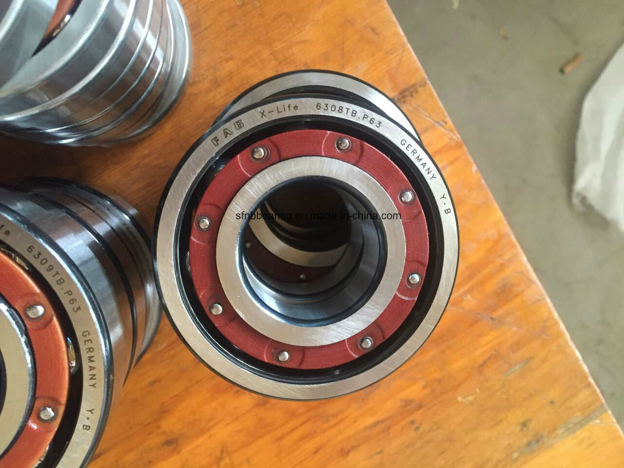 hight resolution of bearing manufacturer 6205 tbp63 gear box bearing used on racing motorcycle