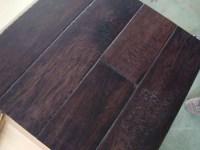 China Hickory Engineered Wood Flooring (colour 2) - China ...