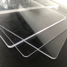 China Clear Transparent Cast Acrylic Sheets Acrylic Plastic Sheet 1220X2440mm - China Cast Acrylic Sheets, Clear Acrylic Sheets