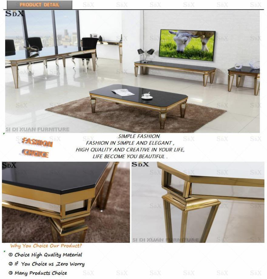 foshan sidixuan furniture co ltd