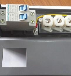 china for lighting pole system cut off box ternimal box fuse box junction box china fuse circuit breaker [ 1500 x 844 Pixel ]