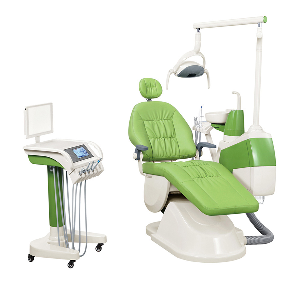 Used Dental Chairs Hot Item Fashion Design Fda Iso Approved Dental Chair Used Dental Lab Equipment Dental Chair Unit Price New Dental Chairs For Sale