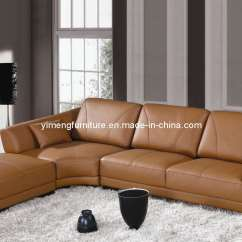 China Sofa Fabric Living Room And Loveseat Sets Italy Leather 9809