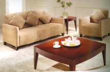 Furniture Design Sofa Set