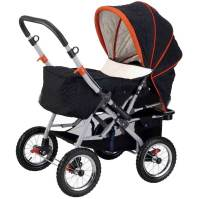 China Comfortable Baby Stroller With Unique Design (21 ...
