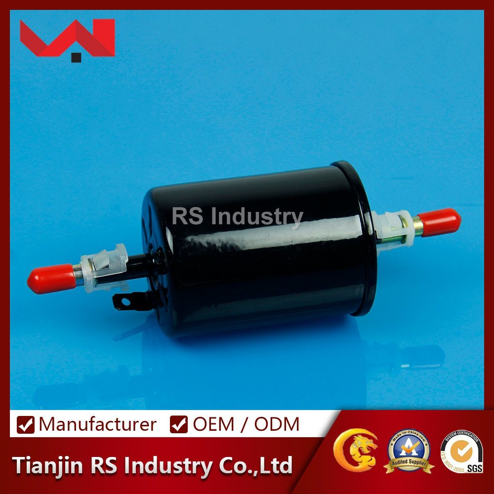 medium resolution of china oem 96335719 96444649 auto fuel filter for buick china auto parts car parts
