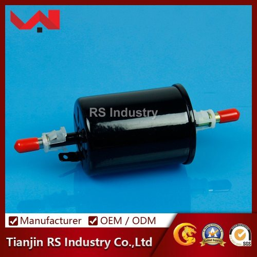 small resolution of china oem 96335719 96444649 auto fuel filter for buick china auto parts car parts