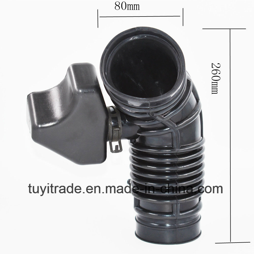 medium resolution of china brand new engine air intake hose for 2003 2007 kia sorento 281303e010 china engine air intake hose rubber air intake hoses