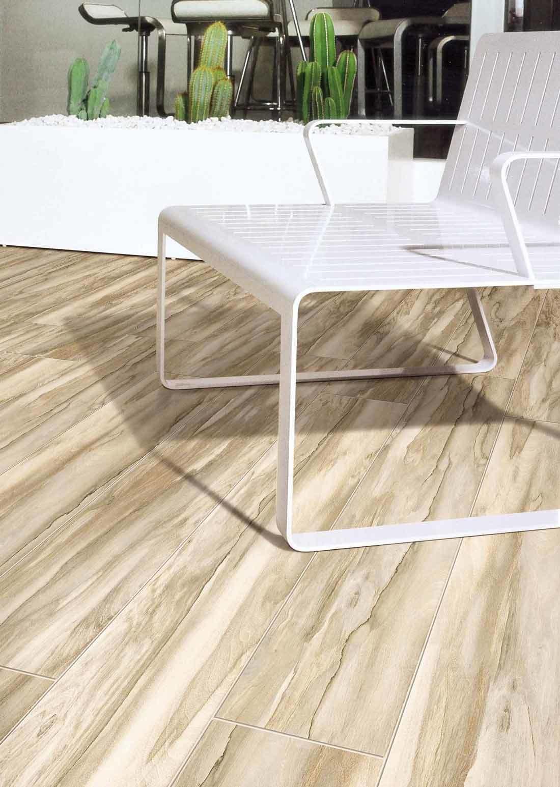 hot item glazed floor ceramic tile rustic wood look tile wooden porcelain tile glazed wood porcelain ceramic floor tile