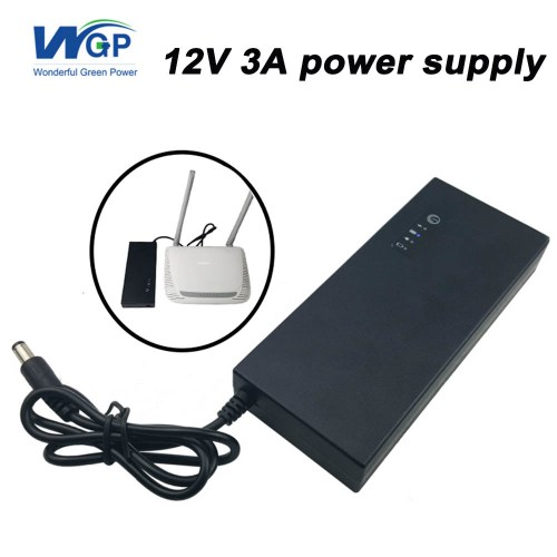 small resolution of chinese online mini ups power saver dc ups circuit diagram 12v 3a 30w small laptop ups for atm china small laptop ups laptop ups