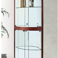 Living Room Glass Display Cabinets Furniture Designs For Small In India China Modern Wood Wine Cabinet Tv Stand