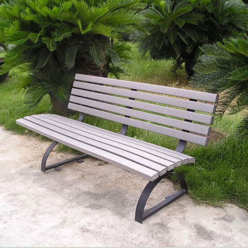 shenzhen fengyuan outdoor furniture co ltd