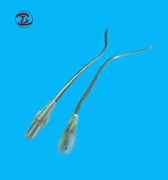 promotion high current 12 volt quick electrical dc connectors [ 1000 x 1000 Pixel ]