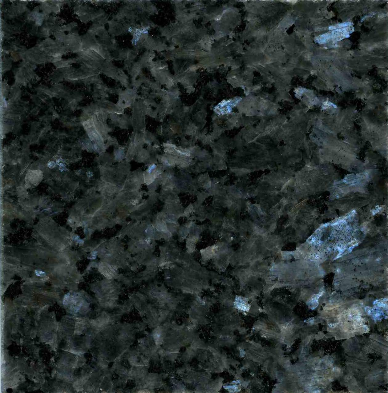 China Blue Pearl Granite Tile  China blue pearl granite