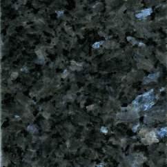 Blue Pearl Granite Kitchen Black Hutch White Labradorite And On Pinterest