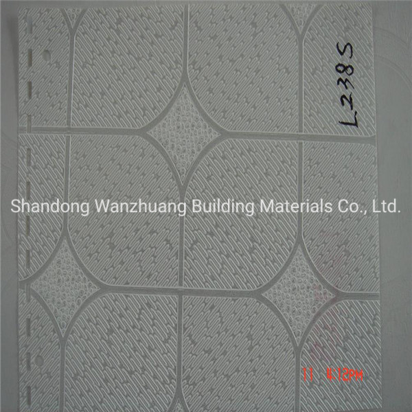 china factory outlet store pvc ceiling