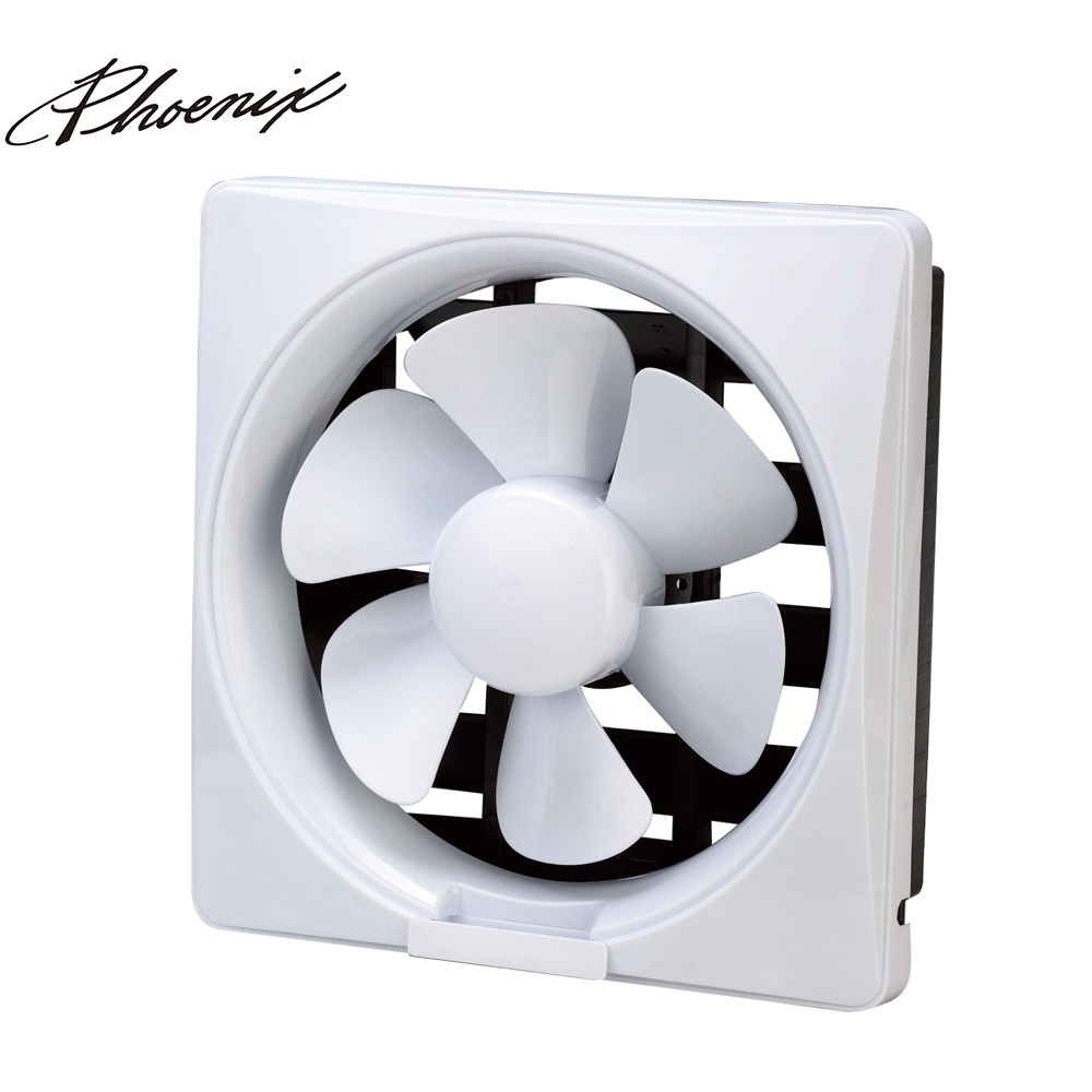 hot item 12 inch ventilation exhaust fan with cheap price