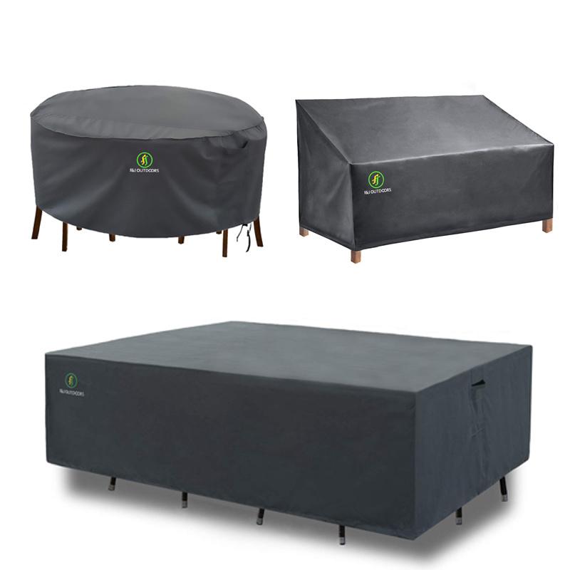 china tarpaulin truck cover curtain side supplier yangzhou yinjiang canvas products co ltd