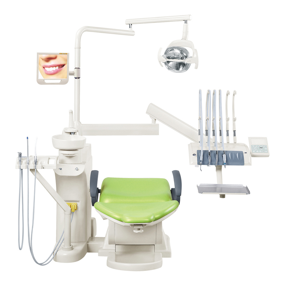 Used Dental Chairs Hot Item Dabi Atlante Dental Chair Dental Chairs For Sale Used Dental Chair Reviews