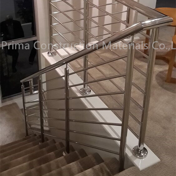 Steel Railing Design For Home With Glass Hd Home Design