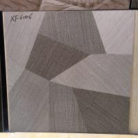 Non Slip Treatment For Ceramic Tiles