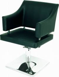 China Hydraulic Salon Chair (LY6362) - China Hairdressing ...