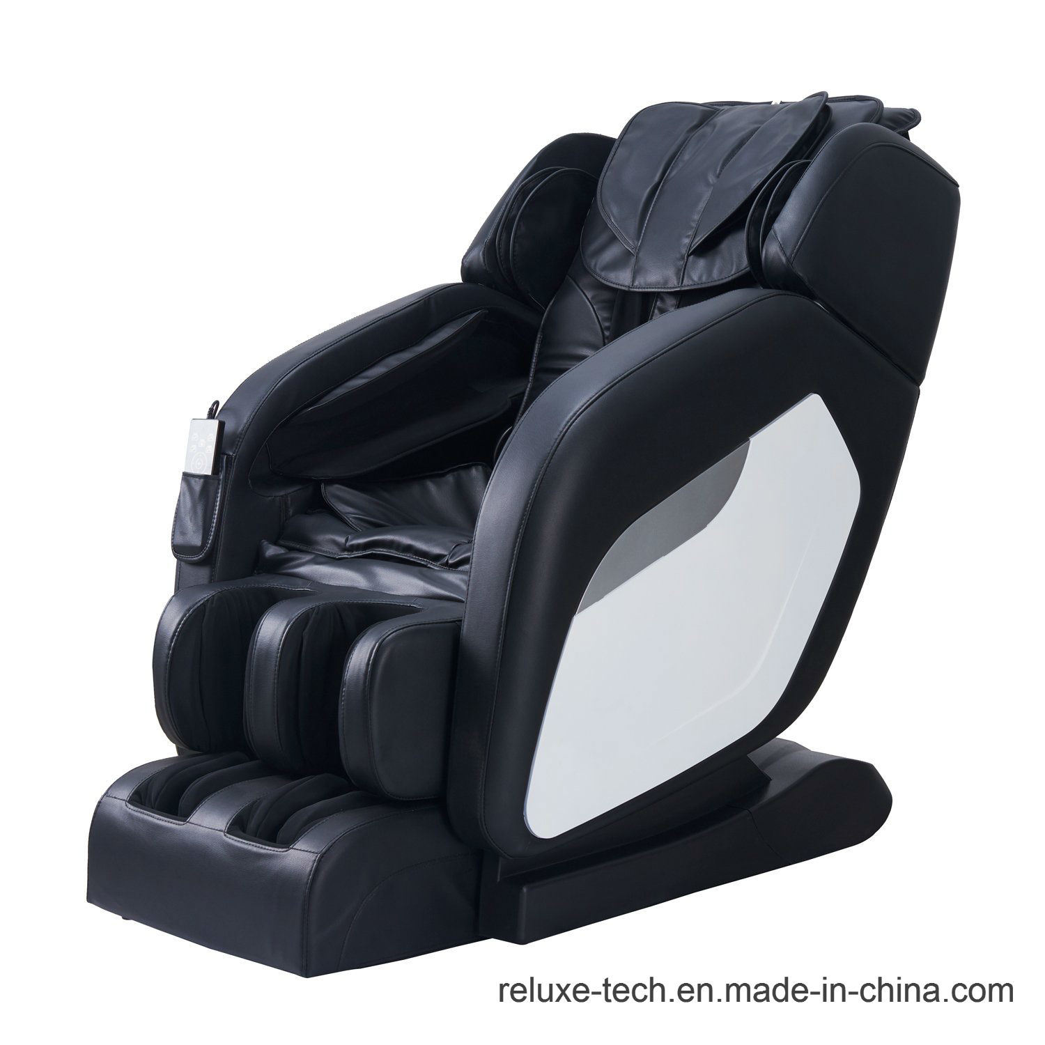 comtek massage chair covers north east china 4d zero gravity with spare part for body massager