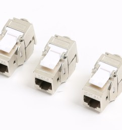 china tooless rj45 cat 6a keystone jack 180 degree china rj45 connector rj45 modular [ 1452 x 1104 Pixel ]