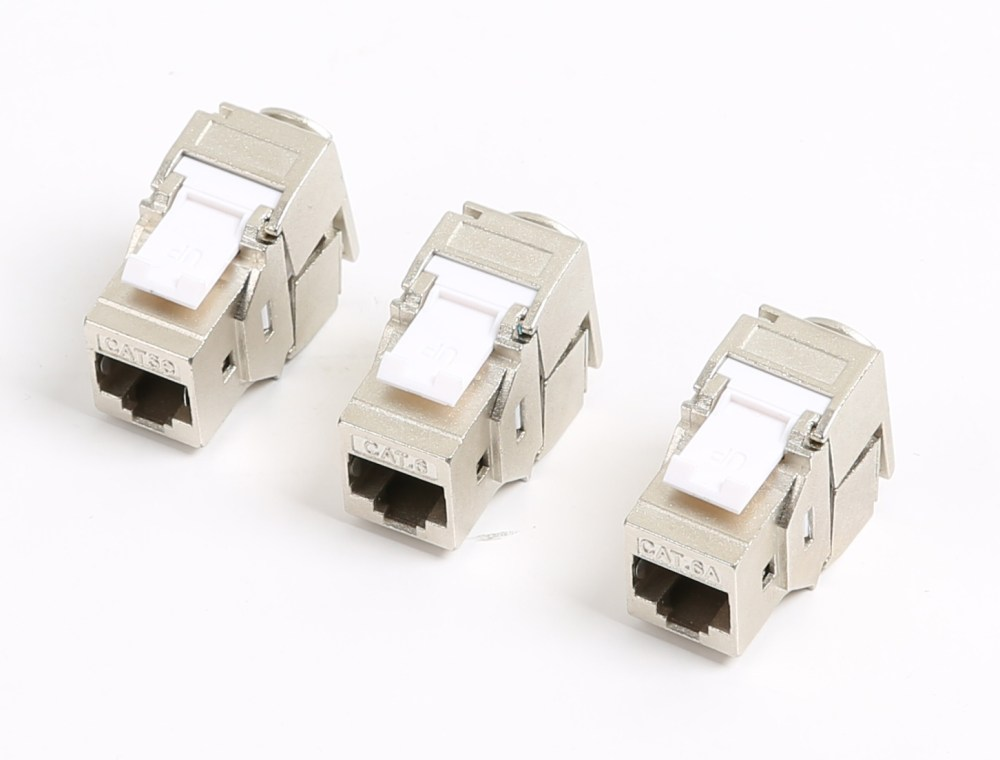 medium resolution of china tooless rj45 cat 6a keystone jack 180 degree china rj45 connector rj45 modular