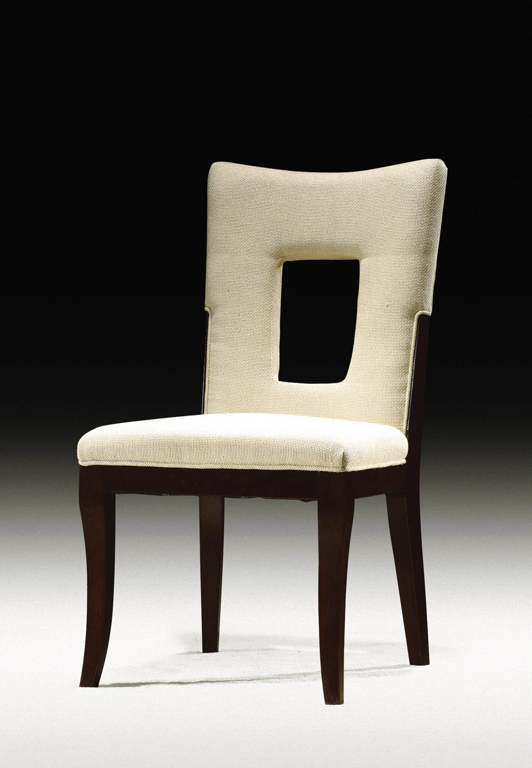 CHAIR CHINA DINING Chair Pads Amp Cushions