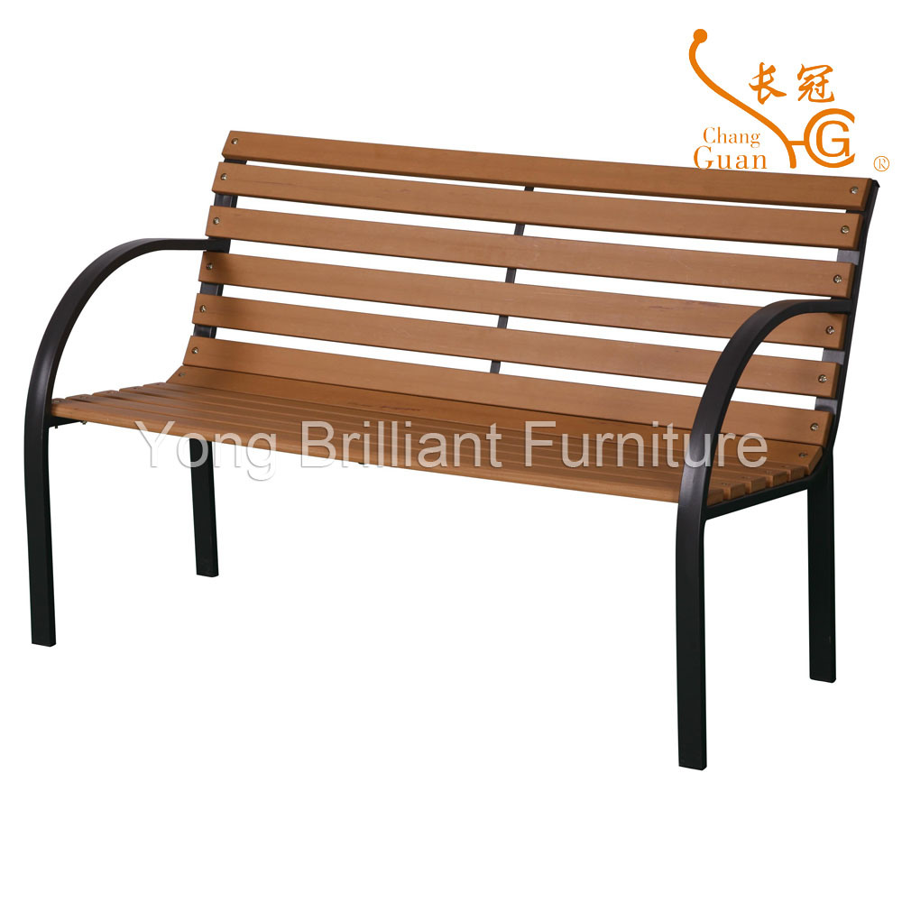 product jqwnxveufxhp fjobdtkzcilevd china park chair yh l