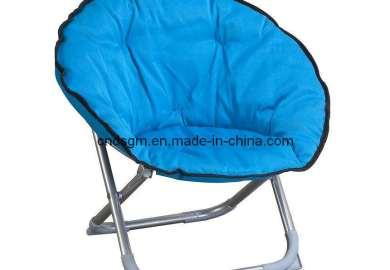 Basket Chair Ikea