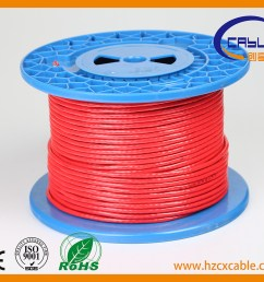 china indoor outdoor telephone wire 4 core telephone cable china telephone cable alarm cable [ 1134 x 972 Pixel ]