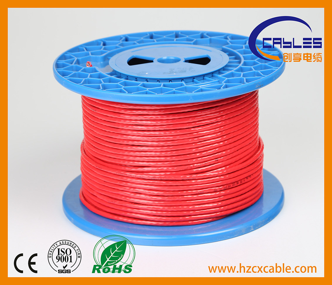 hight resolution of china indoor outdoor telephone wire 4 core telephone cable china telephone cable alarm cable