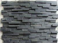 Stone Cladding Kerala | Joy Studio Design Gallery - Best ...