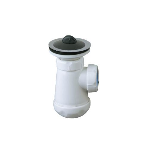 Plastic Wash Tub Waste Pipe Fittings (SL