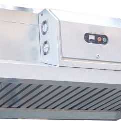Chinese Kitchen Range Hood Island Cart Ikea China Commercial Cooking Exhaust Air