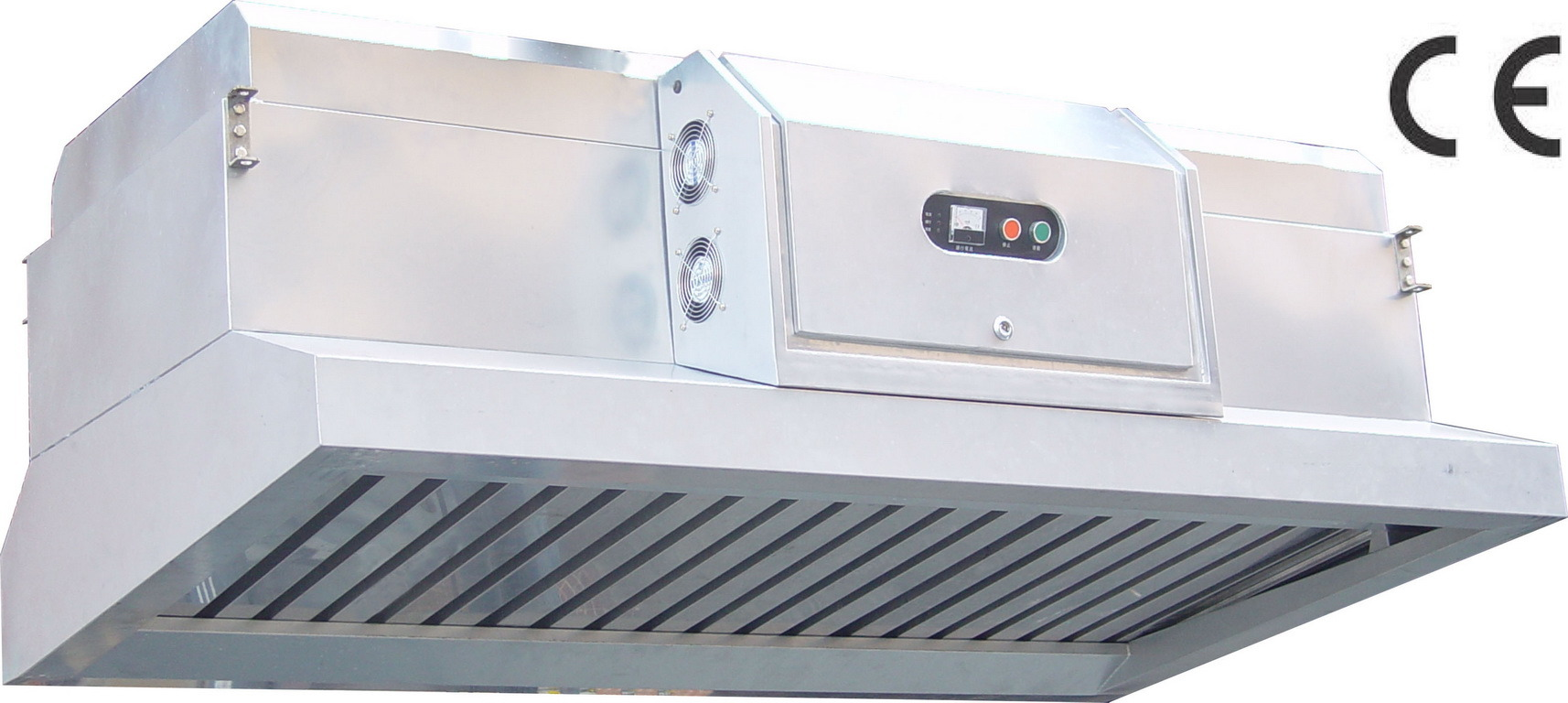 chinese kitchen range hood counter height table and chairs china commercial cooking exhaust air