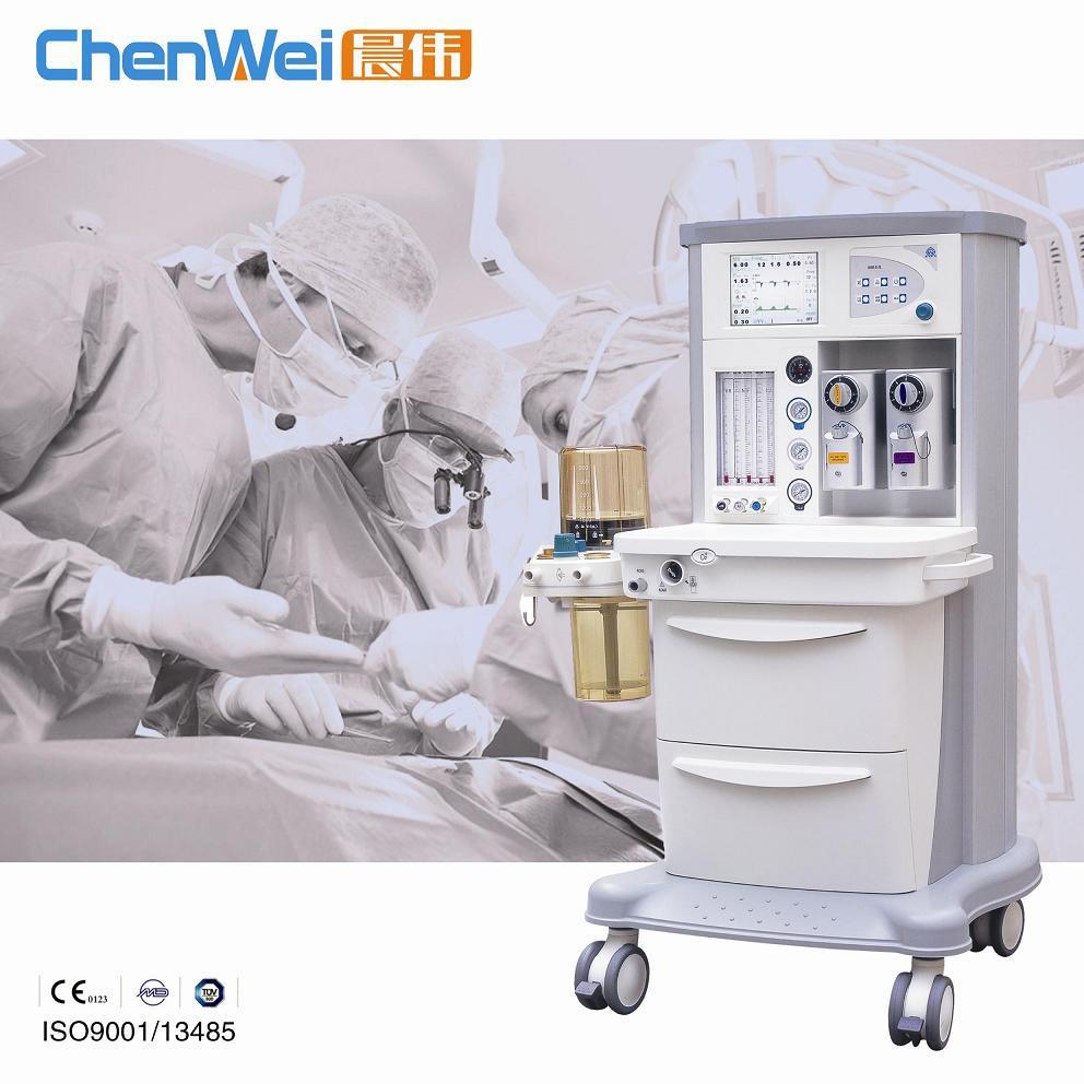 medium resolution of china hot selling anesthesia machine diagram cwm 302 china anesthesia machine anesthesia machines