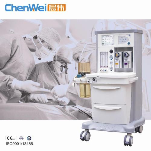 small resolution of china hot selling anesthesia machine diagram cwm 302 china anesthesia machine anesthesia machines
