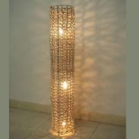Floor Lamps Rattan ~ Interior Design Styles