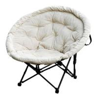 China Moon Chair - China moon Chair, folding chair