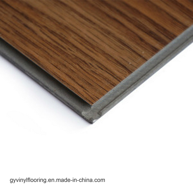 China Colorful Vinyl Plank Vinyl Click Vinyl Floor Wood Look Pvc Flooring China Plastic Flooring Vinyl Flooring