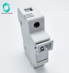 china wspv 20b ce tuv 1p dc solar pv fuse holder box for 20a 1000v dc fuse china dc fuse holder pv fuse holder [ 1000 x 1000 Pixel ]